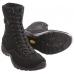 Ботинки мужские ASOLO Jannu GV MM Caffee (ASL A25032.A430)