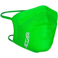 Маска ACCAPI Sport Mask Lime Fluo (ACC А836.928)