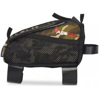 Сумка на раму Acepac Fuel Bag M Camo (ACPC 1072.CAM)