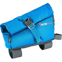 Сумка на раму Acepac Roll Fuel Bag M Blue (ACPC 1082.BLU)