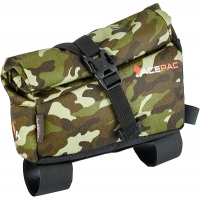 Сумка на раму Acepac Roll Fuel Bag M Camo (ACPC 1082.CAM)