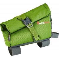 Сумка на раму Acepac Roll Fuel Bag M Green (ACPC 1082.GRN)