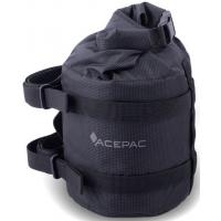 Сумка для казанка Acepac Minima Pot Bag Nylon Black (ACPC 134002)