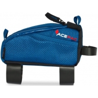 Сумка на раму Acepac Fuel Bag M Blue (ACPC 1072.BLU)