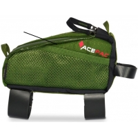 Сумка на раму Acepac Fuel Bag M Green (ACPC 1072.GRN)