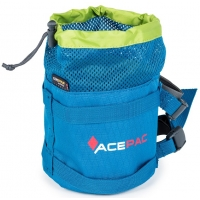 Сумка для казанка Acepac Minima Pot Bag Blue (ACPC 1122.BLU)
