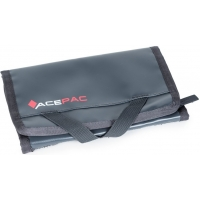 Сумка для инструментов Acepac Tool Bag Grey (ACPC 1142.GRY)