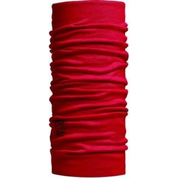 Бафф BUFF Merino Wool grana (BU 101014.00)