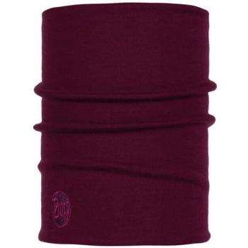 Бафф BUFF Heavyweight Merino Wool purple raspberry (BU 113018.620.10.00)