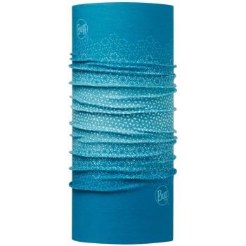 Бафф BUFF Original Slim Fit Chic hak turquoise (BU 113071.789.10.00 )