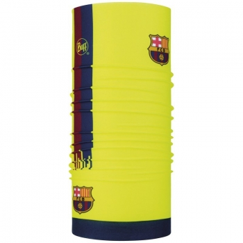 Бафф BUFF FC Barcelona Original 2n equipment 18/19 (BU 115458.555.10.00)