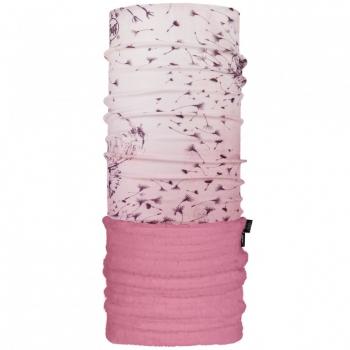 Бафф BUFF Polar Thermal furry pale pink (BU 118123.508.10.00)