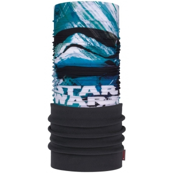 Бафф BUFF Star Wars Polar stormtroopers IX (BU 122007.555.10.00)