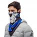 Бандана BUFF Tech Fleece Bandana t-knuckle grey (BU 123668.707.10.00)