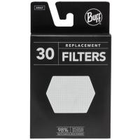 Сменные фильтры BUFF Filter 30 Adult (BU 126658.000.10.00)