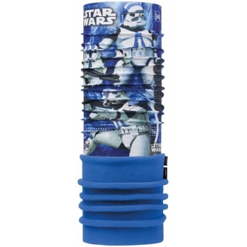 Бафф детский BUFF Star Wars Junior Polar clone blue (BU 118278.707.10.00)