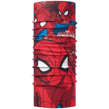 Бафф детский BUFF Superheroes Kids Original New spiderman approach (BU 118283.555.10.00)
