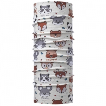 Бафф детский BUFF Baby Original New pup cru (BU 118344.014.10.00)