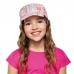 Бейсболка детская BUFF Kids Pack Cap kumkara multi (BU 120114.555.10.00)