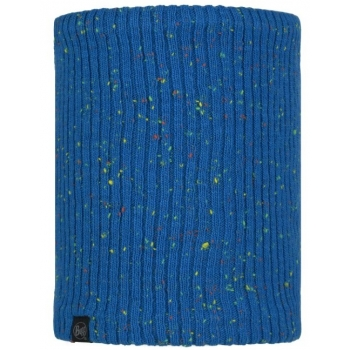 Бафф детский BUFF Knitted & Fleece Neckwarmer Jörg Olympian Blue (BU 123657.760.10.00)