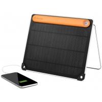 Солнечная батарея BioLite SolarPanel 5+ Updated (BLT SPA0200)