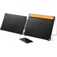 Солнечная батарея BioLite SolarPanel 10+ Updated (BLT SPC0200)
