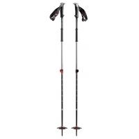 Лыжные палки Black Diamond Traverse Ski Poles 145 (BD 111549-145)