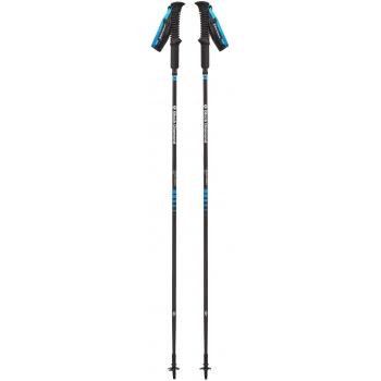 Треккинговые палки Black Diamond Distance Carbon Z 125 (BD 112205-125)