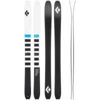 Лыжи Black Diamond Helio Recon 105 Ski 175 см (BD 115121.0000-175)