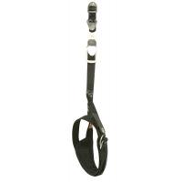 Поводок для ледового инструмента Black Diamond Cobra-Viper Android Leash (BD 411138)