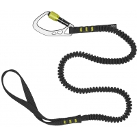 Темляк Black Diamond Slider Leash (BD 411152)