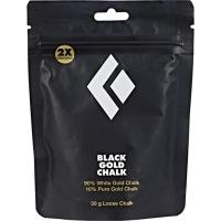 Магнезия Black Diamond Black Gold 30G Loose Chalk (BD 550481)
