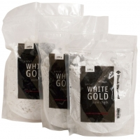 Магнезия Black Diamond White Gold 100g Chalk Block (BD 550502)