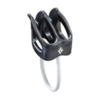 Страховочное (спусковое) устройство Black Diamond ATC-XP Black (BD 620075.BLAK)