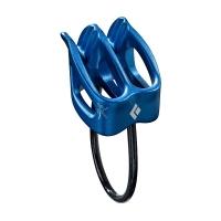 Страховочное (спусковое) устройство Black Diamond ATC-XP Blue (BD 620075.BLUE)