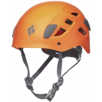 Каска Black Diamond Half Dome BD Orange p.M/L (BD 620209.BDOR-ML)