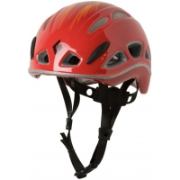 Каска Black Diamond Kid's Tracer Helmet (BD 620212)