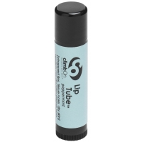 Средство для губ ClimbOn LIP TUBE 0.15 oz (4.25g) (CO 640004.0000)