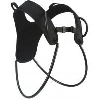 Разгрузка Black Diamond Zodiac Gear Sling p.M/L (BD 660050-ML)