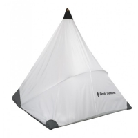 Палатка для платформы Black Diamond Simple Cliff Cabana Double Fly (BD 810456)