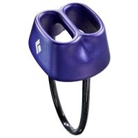Страховочное (спусковое) устройство Black Diamond ATC Purple (BD 620073.PURP)