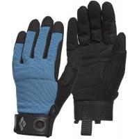 Перчатки для альпинизма Black Diamond Crag Astral Blue (BD 801863.4002)