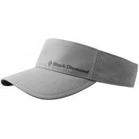 Козырёк Black Diamond BD Visor slate (BD V73Q.020)