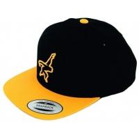 Кепка GIBBON Snapback Cap (GB 13452-004)
