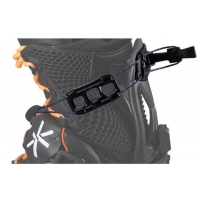 Фиксатор для ботинка Karakoram Flex-Lock (KRM 50055)