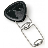Вилка для барбекю Light My Fire Grandpa's FireFork Pin-Pack Black (LMF 30202010)