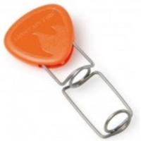 Вилка для барбекю Light My Fire Grandpa's FireFork Pin-Pack Orange (LMF 30203610)