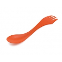 Ловилка Light My Fire Spork Original Orange (LMF 41243600)