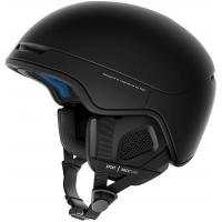 Лыжный шлем POC Obex Pure Uranium Black (PC 101091002)