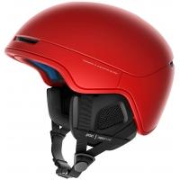 Лыжный шлем POC Obex Pure Prismane Red (PC 101091118)